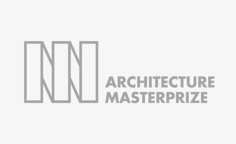 The Architecture MasterPrize Award