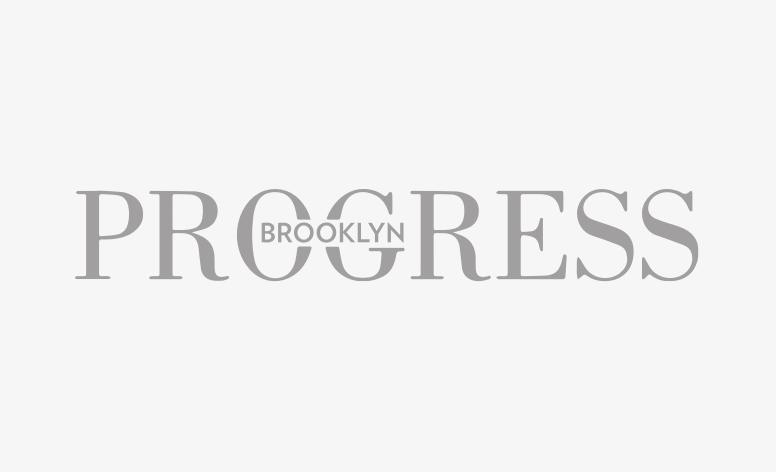 Pvilion Featured in Brooklyn Progress!